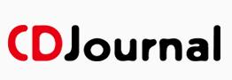 音楽、映画の情報サイト、CDJournal (CDジャーナル