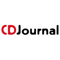 インタビュー:フェイクなしで綴られた恋愛観 矢野まき、2年ぶりアルバム『本音とは愛よ』が完成! - CDJournal CDJ PUSH