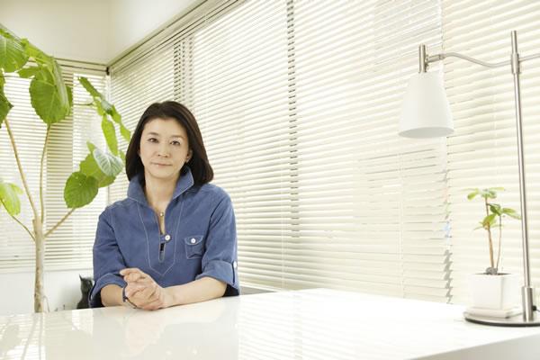 高嶋ちさ子の画像 p1_8