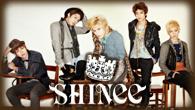 [特集]<br />いよいよ輝きの全貌が明らかに! SHINeeの日本1stアルバム『THE FIRST』が到着!
