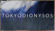 [�ý�]��TOKYODIONYSOS kapitel 1����Ť��: MTR��CARRE�� x ���������ENDON�� x MA��HIDDEN CIRCUS�� x YVK1st.��ZENOCIDE��