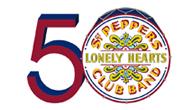 [特集]<br />ザ・ビートルズ『サージェント・ペパーズ・ロンリー・ハーツ・クラブ・バンド』50周年記念エディション