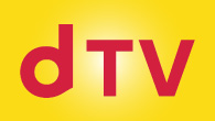[特集] 映像配信サービス「dTV」に新ジャンル「ライブ」が誕生、ひと味違うライブ体験ができるその魅力