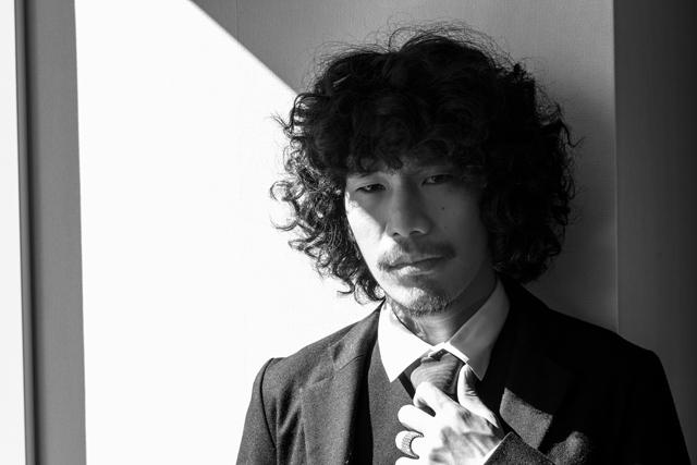 http://www.cdjournal.com/image/interview/1032/ryujin1.jpg
