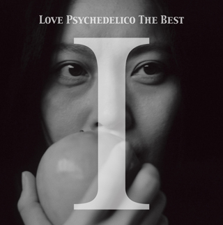 LOVE PSYCHEDELICOの画像 p1_7