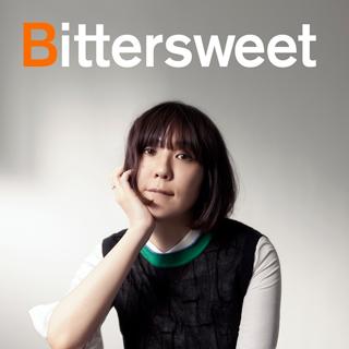 土岐麻子『Bittersweet』CD + DVD