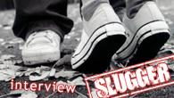 [インタビュー]<br />メロディック・パンク・バンド、SLUGGERが新作『Colorful』を語る!