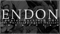 """[インタビュー]<br />""""正解はあるというゲーム""""——東京ノイズ・アーキテクトENDON、初のフル・アルバム『Mama』をリリース"""