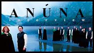 [インタビュー]<br />【アヌーナ ANÚNA】 現在来日公演中! 結成20周年を迎えた彼らが初期のアルバムをあらためてリリースした真意を問う