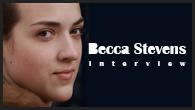 [インタビュー]<br />現代ジャズを代表するヴォーカリスト、ベッカ・スティーヴンス——多彩な参加作品に柳樂光隆(JTNC)が迫る!
