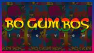[インタビュー]<br />Dr.kyOn監修、ボ・ガンボス『BO & GUMBO』25周年記念ボックス『1989』登場