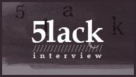 [インタビュー]<br />夢と現実の狭間とは、5lack『夢から覚め。』
