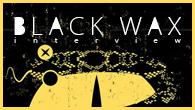 [インタビュー] それぞれがリアルタイムに反応していく——宮古発インスト・バンド、BLACK WAXの4thアルバム『VIGOR』