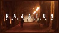 [インタビュー]<br />フィンランド語は音楽的にも美しい——アカペラ・グループのラヤトンが来日