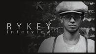 """[インタビュー]<br />本当の意味は""""無い""""——RYKEYの2ndアルバム『AMON KATONA』が登場"""