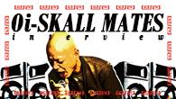 [インタビュー] ガーンといって『ミュージックステーション』ですよ——結成20周年を迎えるOi-SKALL MATES、10年ぶりとなる4thアルバムをリリース