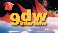 [インタビュー]<br />「やっと納得がいくところまで来れた」──9dw、5年半ぶりのニュー・アルバムを発表!