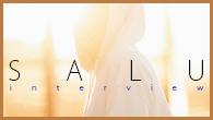 [インタビュー]<br />辛さや痛みや孤独から明るさに向かっていく、SALU『Good Morning』