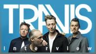 """[インタビュー]<br />このアルバムは""""問いかけ""""なんだ——フジロック出演決定! 英国の人気バンドが新作アルバムをリリース"""