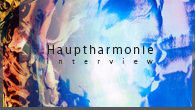 [インタビュー]<br />全く違う、新しいハルモニー——個性的なメンバーを得て生まれ変わった新生ハウプトハルモニー