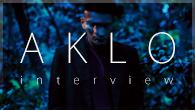 [インタビュー]<br />枠組みを越えるための勇気を——AKLO『Outside the Frame』のポジティヴィティ