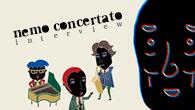 [インタビュー]<br />谷川さんの詩は音だけで伝わる——ネーモー・コンチェルタートが歌い奏でる『おとなのための俊太郎』