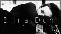 [インタビュー]<br />祖国アルバニアの音楽を現代ジャズへと昇華したエリーナ・ドゥニが語る自身のヒストリー