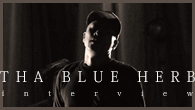 [���ӥ塼]�������餱�����ǤϤ�äƤ����ʤ��ä�����THA BLUE HERB�ˤȤäƤΡȥ�åѡ��ΰ�ʬ��