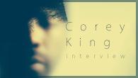 [インタビュー]<br />ヴォーカルもトロンボーンも自分を表現する手段——コーリー・キングが初リーダー・アルバムをリリース