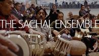 [インタビュー]<br />パキスタンの伝統音楽とジャズの融合——「テイク・ファイヴ」のカヴァーで注目された楽団が初来日