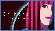[インタビュー]<br />コテコテにやりたいとは思ってない——ドブロ・ギターガールChihanaが奏でるルーツ・ミュージック