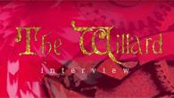 [インタビュー]<br />JUNはかく語りき——THE WILLARD、10年ぶりとなるアルバム『Romancer』を発表