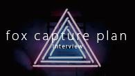[インタビュー] 快進撃を続けるトリオの新機軸——fox capture planが5thアルバム『FRAGILE』を発表