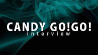 [インタビュー] こいつガチだ——覚悟を決めたCANDY GO!GO!の自信作『IDOROCK』
