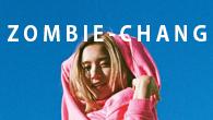 [インタビュー] 寂しいだけが孤独じゃない——ZOMBIE-CHANG aka メイリン、『GANG!』での挑戦