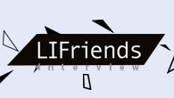 """[インタビュー] """"大人になった""""LIFriendsが伝えるメッセージ「俺たちのララバイ」"""