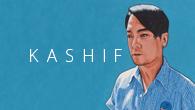"""[インタビュー]<br />シンプルに""""音楽であること""""——KASHIFが徹底して単身で挑んだ処女航海『BlueSongs』"""