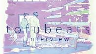 """[インタビュー]<br />""""ポスト何々""""の次を求めて——tofubeatsが『FANTASY CLUB』で目指した新たなステージ"""