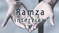"""[インタビュー]<br />美しさと暴力性、Ramzaの""""手""""に触れる『pessim』"""