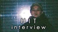 """[インタビュー] ふっと飛び込んでくるワンフレーズ """"現場の音楽""""HIT『Be!!』"""