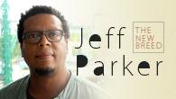 [インタビュー]<br />音楽にとどまらない、発想としての面白さ——ジェフ・パーカーがゆっくり語る『The New Breed』