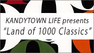 """[インタビュー] 若いリスナーにも良い音楽を届けたい——MASATOとMinnesotahが語る『KANDYTOWN LIFE presents """"Land of 1000 Classics""""』"""