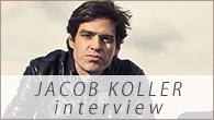 [インタビュー] 「知らない土地で出会う風景や人から音楽が生まれる」 ——ピアニスト、ジェイコブ・コーラーが描くシネマティックな世界