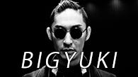 """[インタビュー] """"世界の先端で戦うということ"""" BIGYUKI『リーチング・フォー・ケイローン』"""