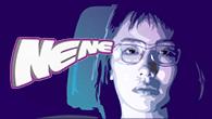 """[インタビュー] 常に上だけ見ていたい ゆるふわギャング""""NENE""""初のソロ・アルバムを発表"""