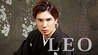 """[インタビュー]<br />""""出会い""""をテーマに、お箏の表現力や芸術性を見せられたら——箏曲界の俊才、LEOの2ndアルバム"""