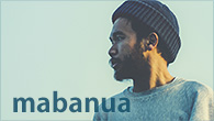 [インタビュー] 音楽に滲む風景 mabanua『Blurred』
