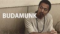 [インタビュー] 変わりゆく同じグルーヴ——BUDAMUNK『Movin' Scent』