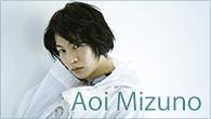 """[インタビュー] 史上初のクラシカルDJ / 指揮者、Aoi Mizunoが開く""""ミレニアル世代のためのクラシックの入り口"""""""