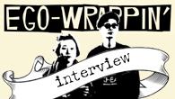 [インタビュー]<br />アルバム 『ON THE ROCKS!』 から約2年。ついにEGO-WRAPPIN'から待望の新作 「GO ACTION」 が到着!
